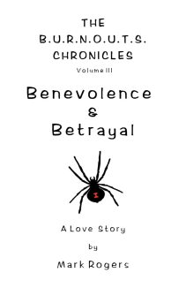 benevolence-front-cover