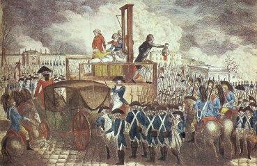 louis-xvi-execution